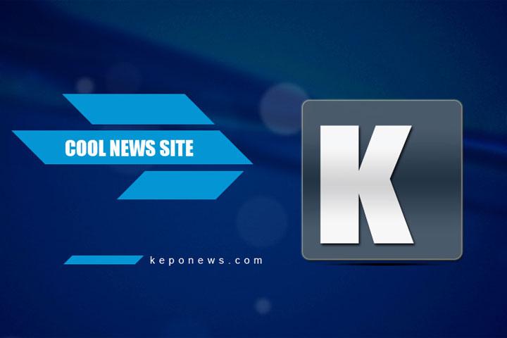Tunggu SK Pembubaran, Hizbut Tahrir Siapkan Gugatan ke PTUN