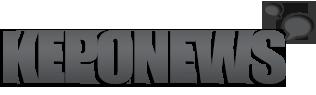 KEPONEWS | Kumpulan Berita Fresh & Kekinian